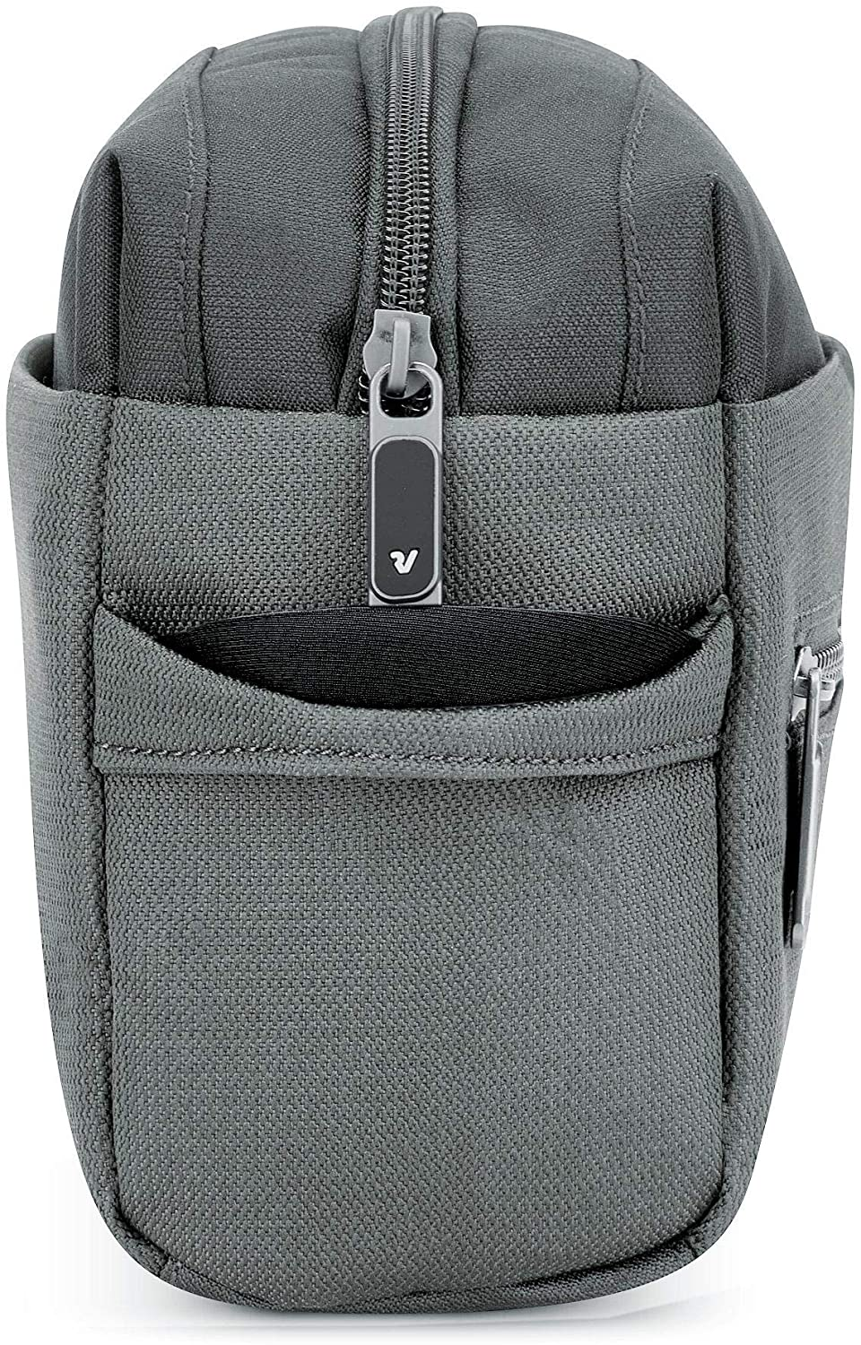 Roncato Sidetrack Necessary Bag / Handheld Bag