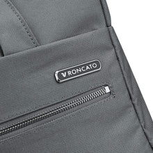 Load image into Gallery viewer, Roncato Sidetrack Necessary Bag / Handheld Bag