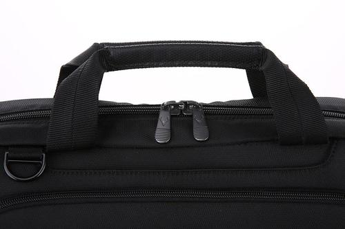 Antler Business 300 Document Bag