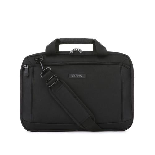 Antler Business 300 Laptop Sleeve