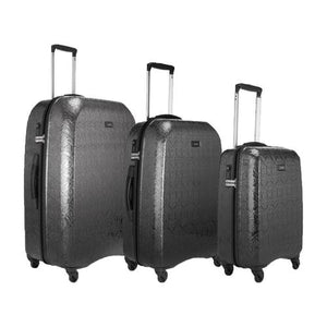 Open image in slideshow, Antler Elara Suitcase