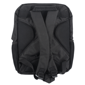 Antler Aeon Air Laptop Backpack 34cm