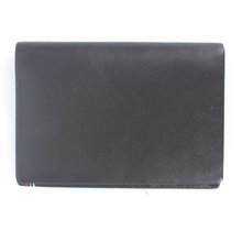 Load image into Gallery viewer, Antler_UK Leather Passport Holder