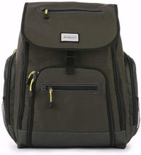Load image into Gallery viewer, Antler Urbanite Evolve Large Backpack | Khaki