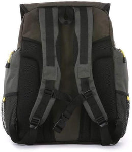 Antler Urbanite Evolve Large Backpack | Khaki