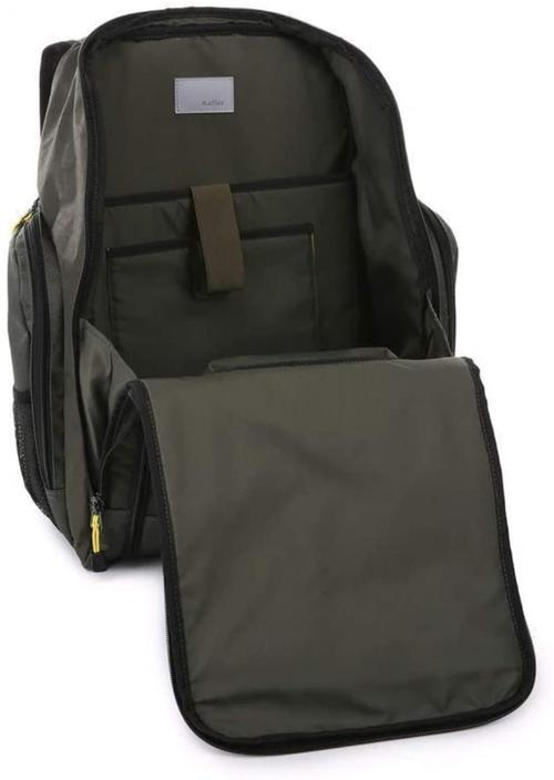 Antler Urbanite Evolve Large Backpack