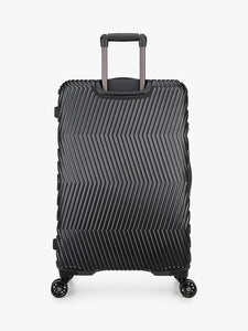Antler UK Viva Collection Suitcases Travel bag