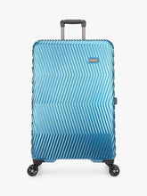 Load image into Gallery viewer, Antler UK Viva Collection Suitcases Travel bag