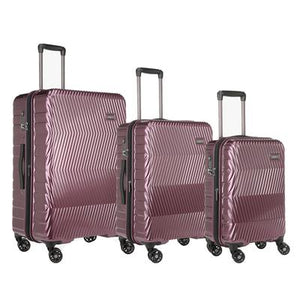 Open image in slideshow, Antler UK Viva Collection Suitcases Travel bag