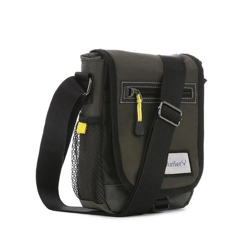 Antler Urbanite Evolve Handy Bag