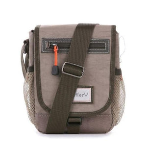 Open image in slideshow, Antler Urbanite Evolve Handy Bag