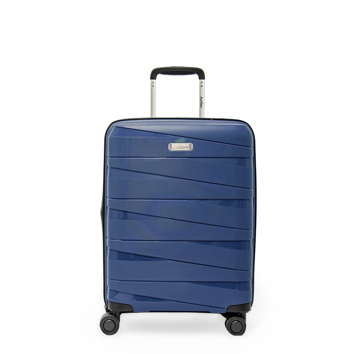 Antler Nova Carry On - Navy