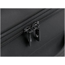 Load image into Gallery viewer, Roncato Venice Sl Deluxe Pilot Case Laptop / Tablet Holder