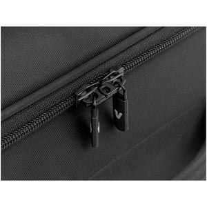 Roncato Venice Sl Deluxe Pilot Case Laptop / Tablet Holder