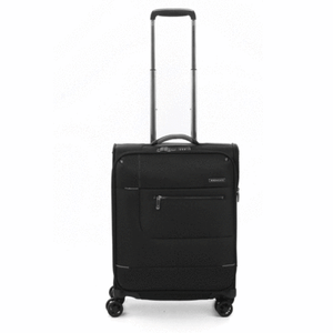 Open image in slideshow, Roncato Sidetrack Cabin Trolley Expandable
