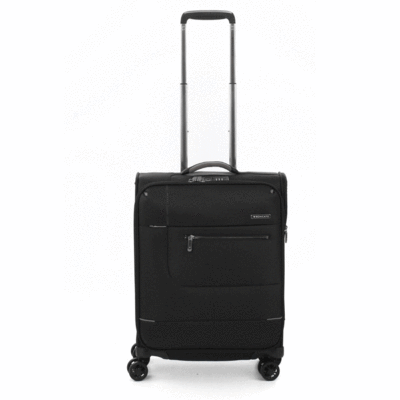 Roncato Sidetrack Cabin Trolley Expandable