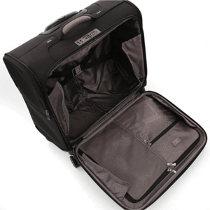 Roncato Sidetrack PC Trolley