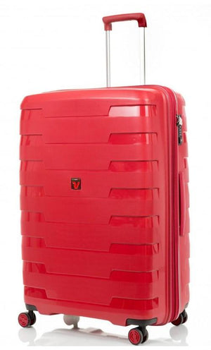 Open image in slideshow, Roncato Spirit Hard Case Luggage