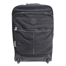 Load image into Gallery viewer, Roncato Wheeled Trolley Backpack with 15.6 Laptop Holder