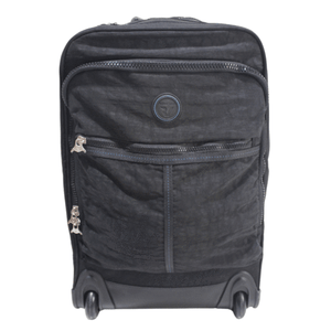 Roncato Wheeled Trolley Backpack with 15.6 Laptop Holder