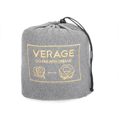 Verage Neck Travel Pillow