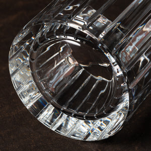 Baccarat Ice Cube Bucket