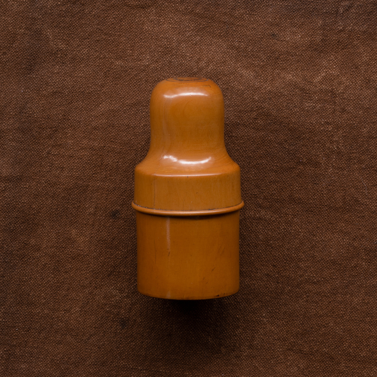 Boxwood Bottle Container