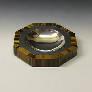Asprey Ashtray