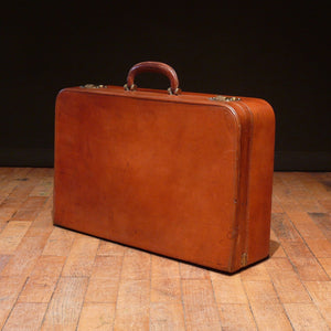 'The Clipper Bag' Suitcase