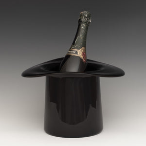 Top Hat Ice Bucket