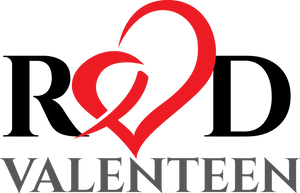 RED VALENTEEN     Luxury gifts