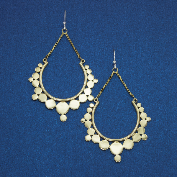 Stella Dot Dangles