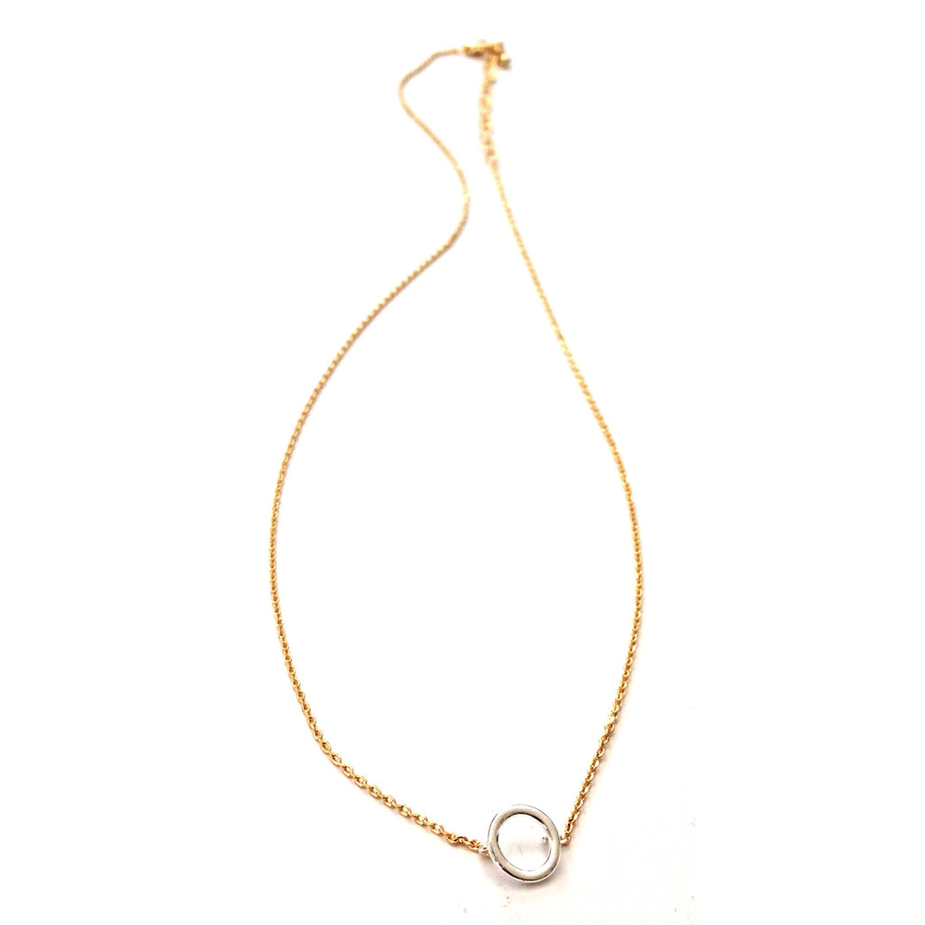 reyter bar products chain necklace adina
