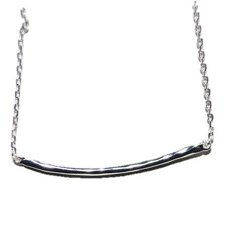 Elegant Branch Necklace, $18 | Sterling Silver | Light Years Jewelry