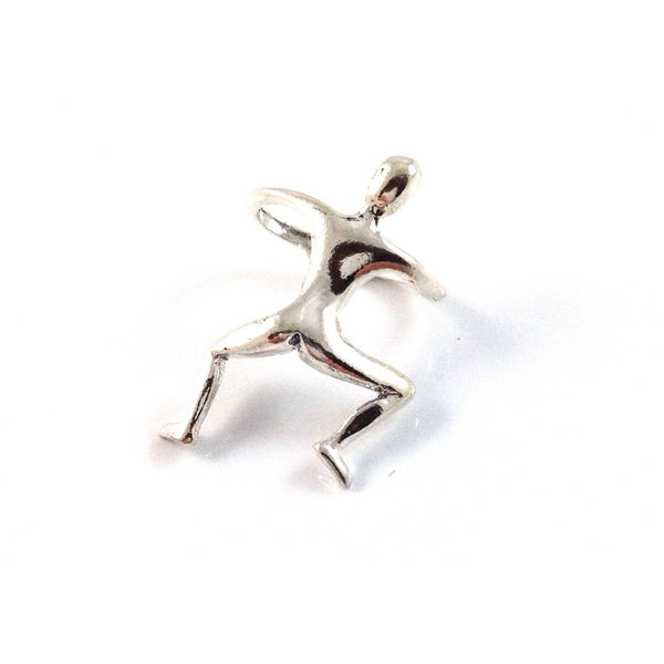 Climber Ear Cuff, $8 | Sterling Silver Earring | Light Years Jewelry
