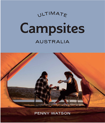 Ultimate Campsites Australia