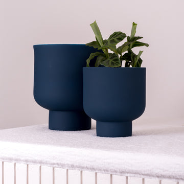 Fergus Planters - 2 sizes
