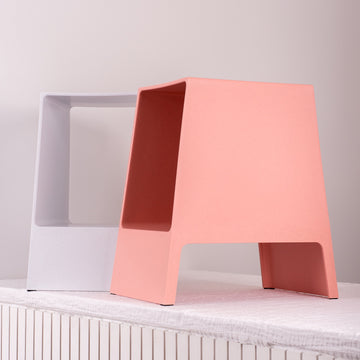 Tom Eco Side Table