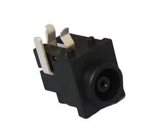 1.0mm x 5.5mm PCB DC Power Jack, 213