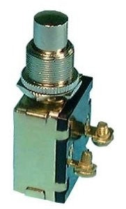 Automotive Push Button Switch 30-19484