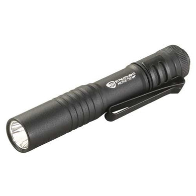 Streamlight MicroStream LED Pen Light, 66318