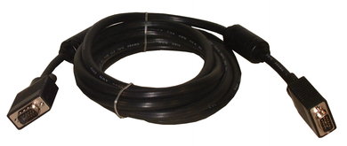 50 FT S-VGA CABLE, 70-5042