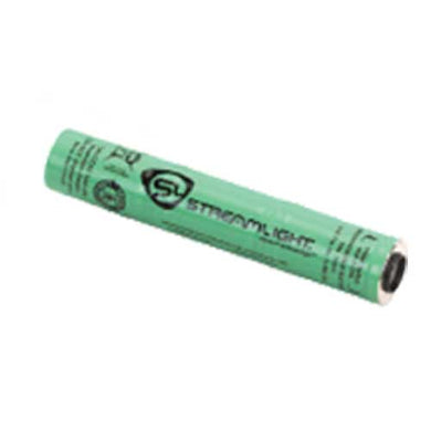 Stinger Battery Stick, 75375