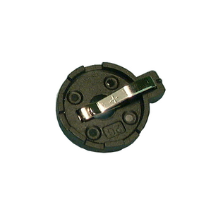 Coin Cell Holder - CR 2032, BH2032