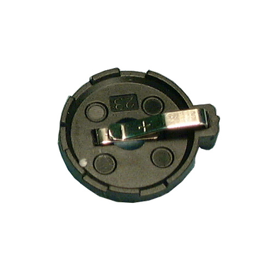 Coin Cell Holder - CR 2325, BH2038