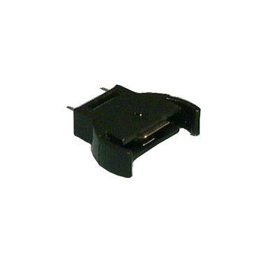 Coin Cell Holder - CR 2032, BH2040