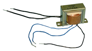 Power Transformer 12V-1A, TR121