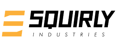 Squirly Industries Clothing and Accessories Lifestyle Brand for Action Sport Enthusiasts