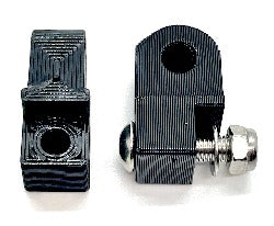 kLite Replacement ULTRA Notch Mount Cams
