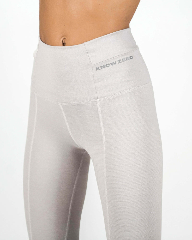 Load image into Gallery viewer, Drift Legging - Chalk Pink